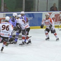 14-11-2014-eishockey-indians-ecdc-memmingen-lindau-match-fuchs-new-facts-eu20141114_0024