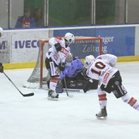 14-11-2014-eishockey-indians-ecdc-memmingen-lindau-match-fuchs-new-facts-eu20141114_0025