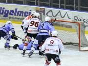 14-11-2014-eishockey-indians-ecdc-memmingen-lindau-match-fuchs-new-facts-eu20141114_0035