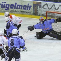 14-11-2014-eishockey-indians-ecdc-memmingen-lindau-match-fuchs-new-facts-eu20141114_0036