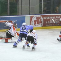 14-11-2014-eishockey-indians-ecdc-memmingen-lindau-match-fuchs-new-facts-eu20141114_0038