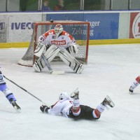14-11-2014-eishockey-indians-ecdc-memmingen-lindau-match-fuchs-new-facts-eu20141114_0040