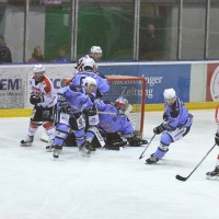 14-11-2014-eishockey-indians-ecdc-memmingen-lindau-match-fuchs-new-facts-eu20141114_0047
