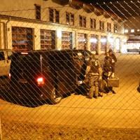14-11-2014-ostallgaeu-fuessen-polizei-sek-bedrohungslage-bringezu-new-facts-eu20141114_0001