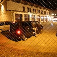 14-11-2014-ostallgaeu-fuessen-polizei-sek-bedrohungslage-bringezu-new-facts-eu20141114_0006