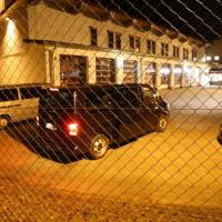 14-11-2014-ostallgaeu-fuessen-polizei-sek-bedrohungslage-bringezu-new-facts-eu20141114_0007