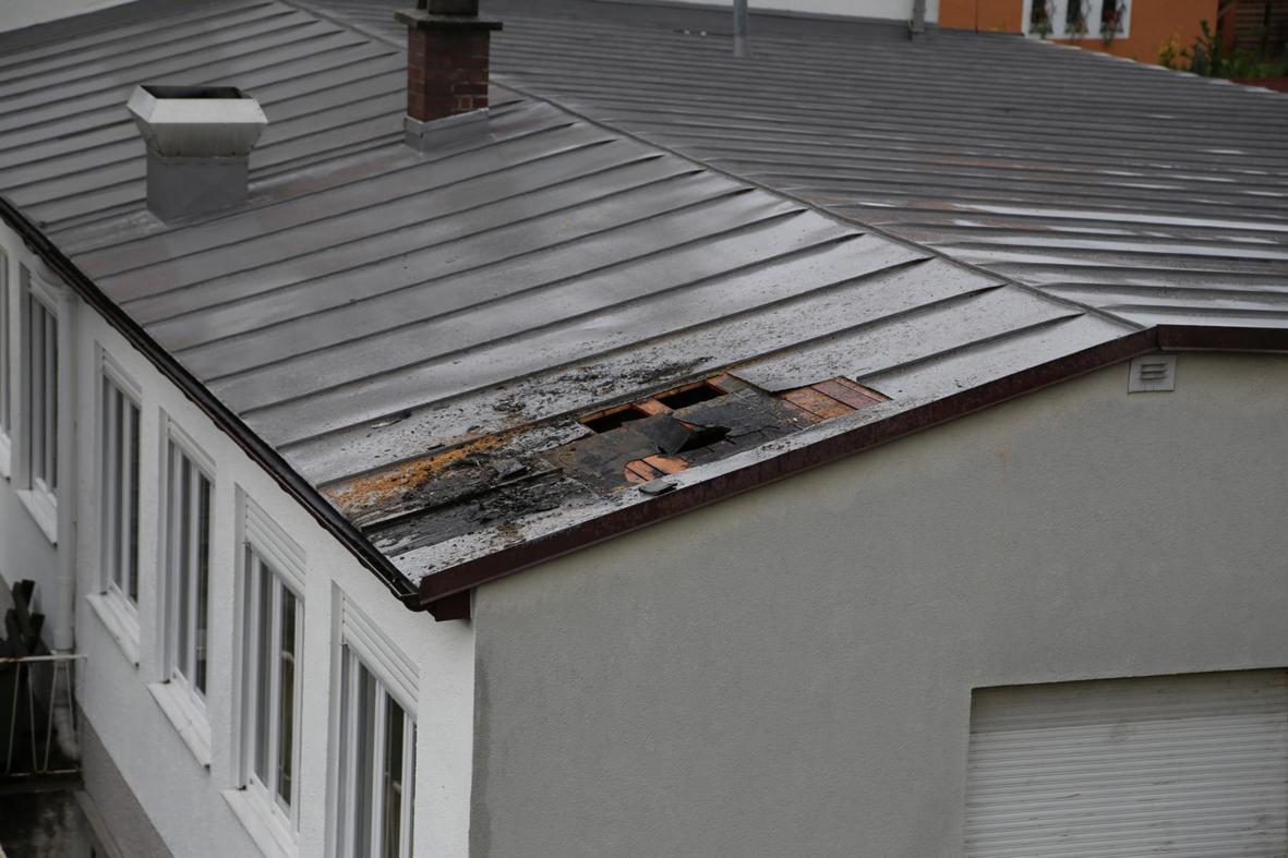 18-11-2014-kaufbeuren-neugablonz-brand-schreinerei-verletzte-feuerwehr-bringezu-new-facts-eu20141118_0003