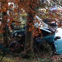 18-11-2014-unterallgaeu-unggenried-stetten-unfall-toedlich-feuerwehr-poeppel-new-facts-eu20141118_0001