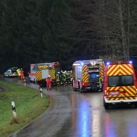 18-11-2014-unterallgaeu-unggenried-stetten-unfall-toedlich-feuerwehr-poeppel-new-facts-eu20141118_0002