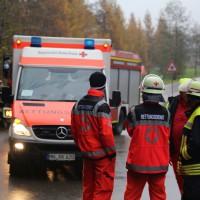 18-11-2014-unterallgaeu-unggenried-stetten-unfall-toedlich-feuerwehr-poeppel-new-facts-eu20141118_0004