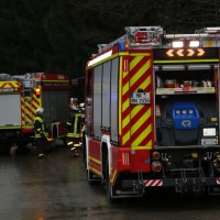 18-11-2014-unterallgaeu-unggenried-stetten-unfall-toedlich-feuerwehr-poeppel-new-facts-eu20141118_0005