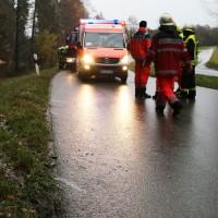 18-11-2014-unterallgaeu-unggenried-stetten-unfall-toedlich-feuerwehr-poeppel-new-facts-eu20141118_0006