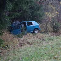 18-11-2014-unterallgaeu-unggenried-stetten-unfall-toedlich-feuerwehr-poeppel-new-facts-eu20141118_0007