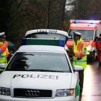 18-11-2014-unterallgaeu-unggenried-stetten-unfall-toedlich-feuerwehr-poeppel-new-facts-eu20141118_0008