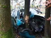 18-11-2014-unterallgaeu-unggenried-stetten-unfall-toedlich-feuerwehr-poeppel-new-facts-eu20141118_0009