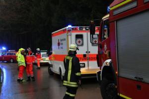 18-11-2014-unterallgaeu-unggenried-stetten-unfall-toedlich-feuerwehr-poeppel-new-facts-eu20141118_0010