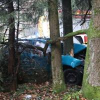 18-11-2014-unterallgaeu-unggenried-stetten-unfall-toedlich-feuerwehr-poeppel-new-facts-eu20141118_0011