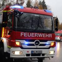 18-11-2014-unterallgaeu-unggenried-stetten-unfall-toedlich-feuerwehr-poeppel-new-facts-eu20141118_0012