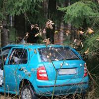 18-11-2014-unterallgaeu-unggenried-stetten-unfall-toedlich-feuerwehr-poeppel-new-facts-eu20141118_0013