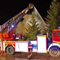 19-11-2014-guenzburg-ebershausen-brand-feuer-ferienhaus-feuerwehr-foto-weiss-new-facts-eu20141119_0005