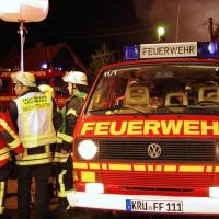 19-11-2014-guenzburg-ebershausen-brand-feuer-ferienhaus-feuerwehr-foto-weiss-new-facts-eu20141119_0006