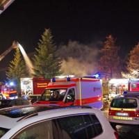 19-11-2014-guenzburg-ebershausen-brand-feuer-ferienhaus-feuerwehr-foto-weiss-new-facts-eu20141119_0009
