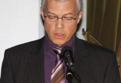 Dr. Peer Frieß Pressestelle Stadt Memmingen