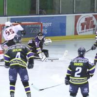 21-11-2014-ecdc-memmingen-indians-eishockey-sieg-pfaffenhofen-fuchs-new-facts-eu20141121_0002