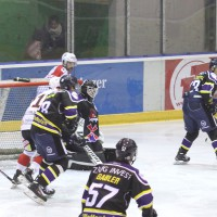 21-11-2014-ecdc-memmingen-indians-eishockey-sieg-pfaffenhofen-fuchs-new-facts-eu20141121_0003