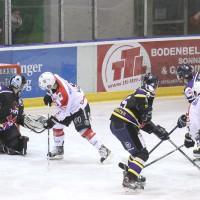21-11-2014-ecdc-memmingen-indians-eishockey-sieg-pfaffenhofen-fuchs-new-facts-eu20141121_0004