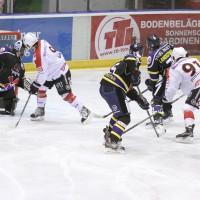 21-11-2014-ecdc-memmingen-indians-eishockey-sieg-pfaffenhofen-fuchs-new-facts-eu20141121_0005