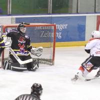 21-11-2014-ecdc-memmingen-indians-eishockey-sieg-pfaffenhofen-fuchs-new-facts-eu20141121_0007