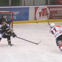21-11-2014-ecdc-memmingen-indians-eishockey-sieg-pfaffenhofen-fuchs-new-facts-eu20141121_0008