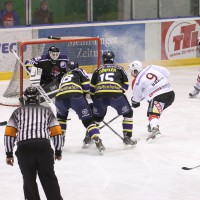 21-11-2014-ecdc-memmingen-indians-eishockey-sieg-pfaffenhofen-fuchs-new-facts-eu20141121_0009