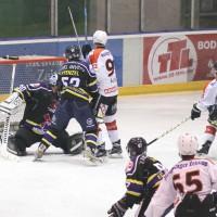 21-11-2014-ecdc-memmingen-indians-eishockey-sieg-pfaffenhofen-fuchs-new-facts-eu20141121_0011