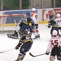 21-11-2014-ecdc-memmingen-indians-eishockey-sieg-pfaffenhofen-fuchs-new-facts-eu20141121_0012