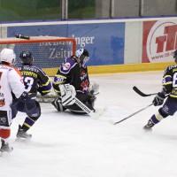 21-11-2014-ecdc-memmingen-indians-eishockey-sieg-pfaffenhofen-fuchs-new-facts-eu20141121_0013