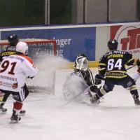 21-11-2014-ecdc-memmingen-indians-eishockey-sieg-pfaffenhofen-fuchs-new-facts-eu20141121_0014