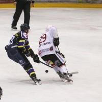21-11-2014-ecdc-memmingen-indians-eishockey-sieg-pfaffenhofen-fuchs-new-facts-eu20141121_0015