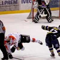 21-11-2014-ecdc-memmingen-indians-eishockey-sieg-pfaffenhofen-fuchs-new-facts-eu20141121_0017
