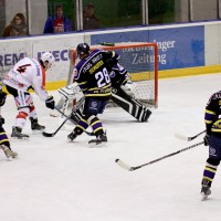 21-11-2014-ecdc-memmingen-indians-eishockey-sieg-pfaffenhofen-fuchs-new-facts-eu20141121_0018