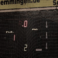 21-11-2014-ecdc-memmingen-indians-eishockey-sieg-pfaffenhofen-fuchs-new-facts-eu20141121_0021