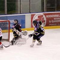21-11-2014-ecdc-memmingen-indians-eishockey-sieg-pfaffenhofen-fuchs-new-facts-eu20141121_0022