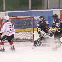 21-11-2014-ecdc-memmingen-indians-eishockey-sieg-pfaffenhofen-fuchs-new-facts-eu20141121_0023