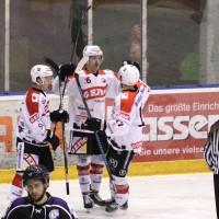 21-11-2014-ecdc-memmingen-indians-eishockey-sieg-pfaffenhofen-fuchs-new-facts-eu20141121_0024
