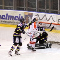 21-11-2014-ecdc-memmingen-indians-eishockey-sieg-pfaffenhofen-fuchs-new-facts-eu20141121_0025