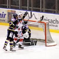 21-11-2014-ecdc-memmingen-indians-eishockey-sieg-pfaffenhofen-fuchs-new-facts-eu20141121_0026
