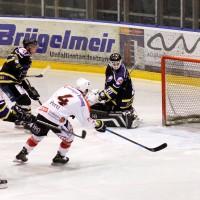 21-11-2014-ecdc-memmingen-indians-eishockey-sieg-pfaffenhofen-fuchs-new-facts-eu20141121_0027