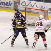 21-11-2014-ecdc-memmingen-indians-eishockey-sieg-pfaffenhofen-fuchs-new-facts-eu20141121_0029