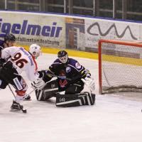 21-11-2014-ecdc-memmingen-indians-eishockey-sieg-pfaffenhofen-fuchs-new-facts-eu20141121_0031